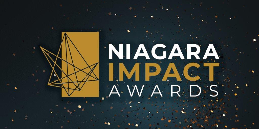Niagara Impact