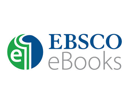 Go to EBSCO e-books